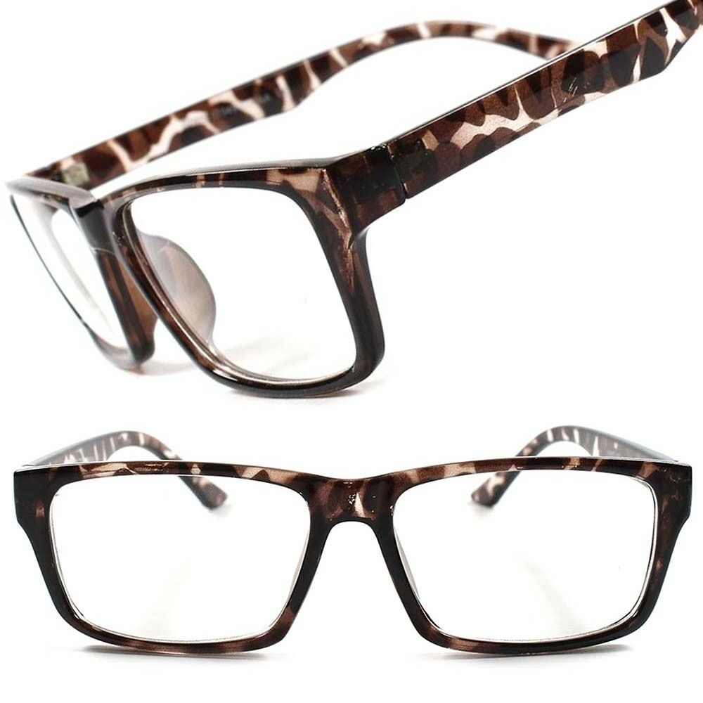 bestyload7od.cf is the online source for men's prescription eyeglasses and designer frames from the top eyewear brands. Find the frames that express your individual style—choose from classic, retro, hipster, sporty, designer, and more.