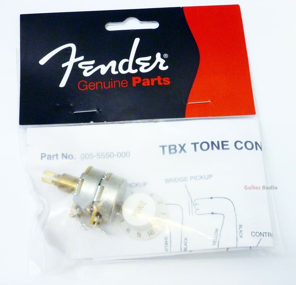 Fender Tbx Tone Control Instructions Fenderr Forums O View Topic Strat For Every Pickup