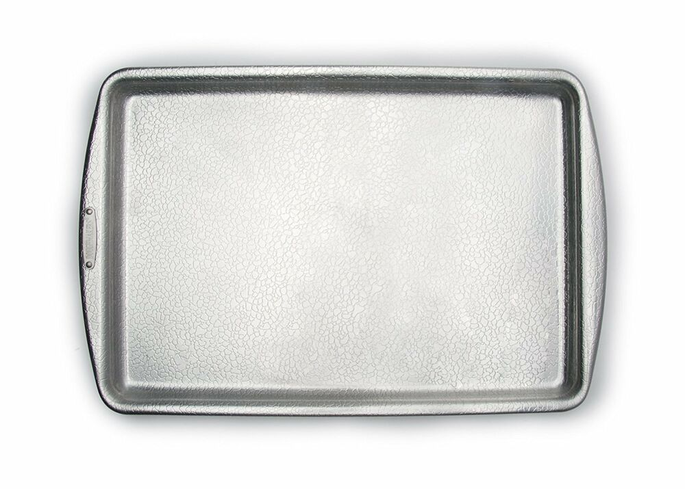 Jelly Roll Cake Pan Size
