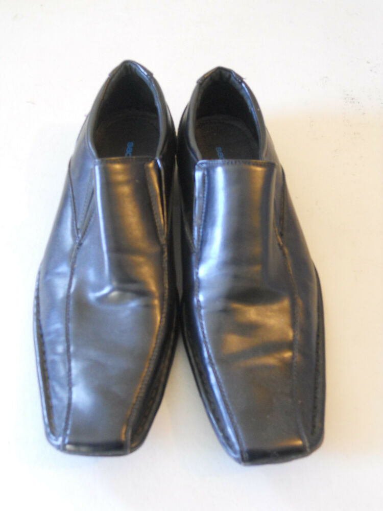 Sacha Too Mens Dress Shoe