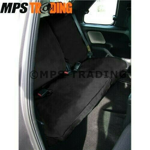 Land Rover Freelander  Car Seat Covers