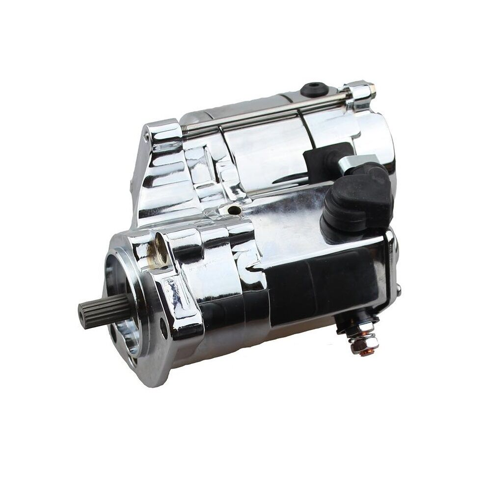 Windshield Glass Replacement  Windshield Glass Replacement Images further Honda Pioneer 1000 Accessories further 2002 Chevrolet Silverado 1500 Parts likewise Toyota Window Motor Quality Toyota Window Motor For Sale in addition Wiper Motor Linkage Kits. on vehicle window motor replacement