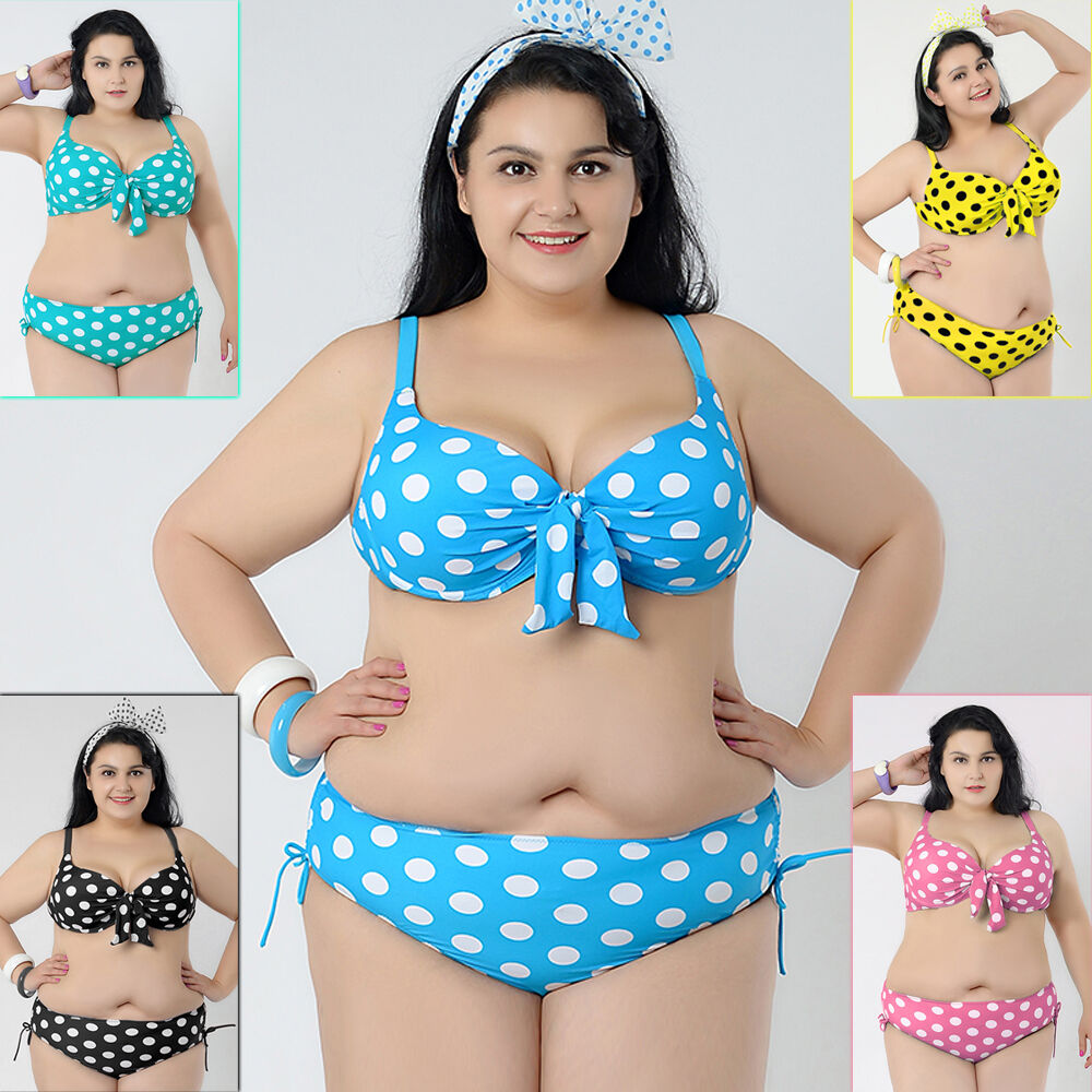 2, results for bikini size 22 Save bikini size 22 to get e-mail alerts and updates on your eBay Feed. Unfollow bikini size 22 to stop getting updates on your eBay feed.
