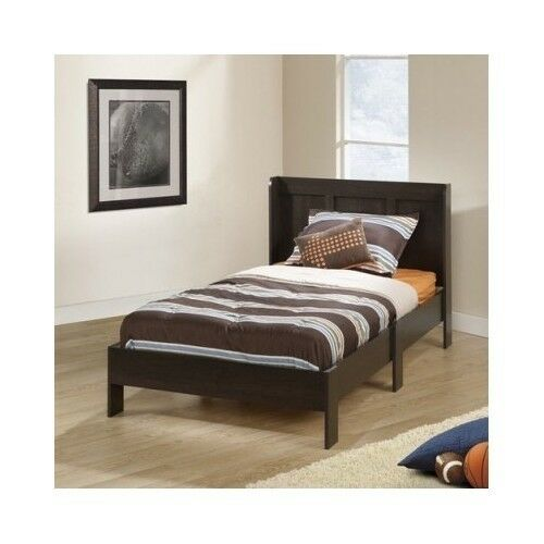 Bed Frame For Boy
