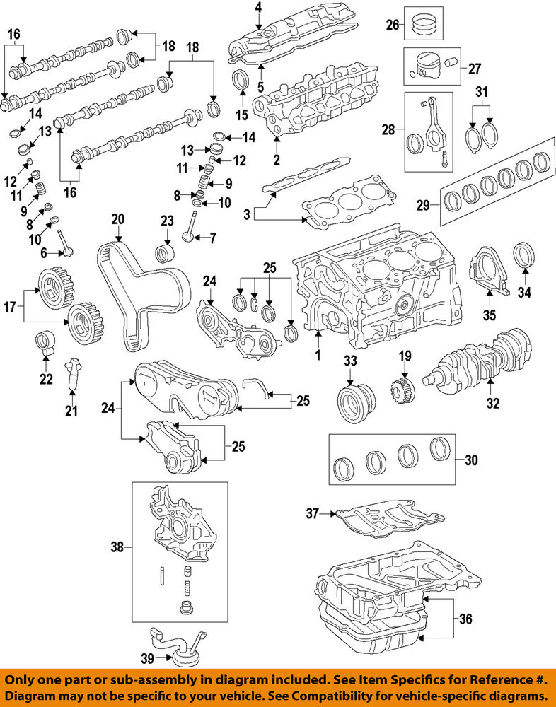 Porsche 914 additionally Watch as well 20150129 Learn How An Engine Works By 3d Printing A Working Toyota 4 Cylinder Engine 22re further Product Cylinder Head For Isuzu hruhuenug moreover Shibaura Sb N844l Engine  plete New Esn 110611 Oem Sba133693 Tc45a Tc40a. on toyota cylinder head