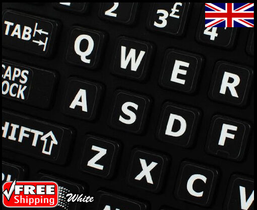 how to get norwegian letters on english keyboard