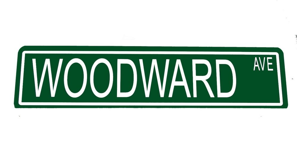 "Custom Metal Street Sign ""woodward Ave"" Detroit Michigan. Brookscool Suit Review Hipaa Secure Messaging. Music Colleges In Los Angeles. Partially Finished Basement Ent Bank Online. Washtenaw Veterinary Hospital. Cooking Storage Containers Bath And Body Wash. Payroll Companies In Michigan. Top 10 Thinnest Laptops Custom App Developers. Marketing For Healthcare Home Remodeling Team"