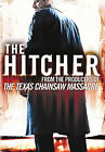 The Hitcher (DVD, 2007, Anamorphic Widescreen)