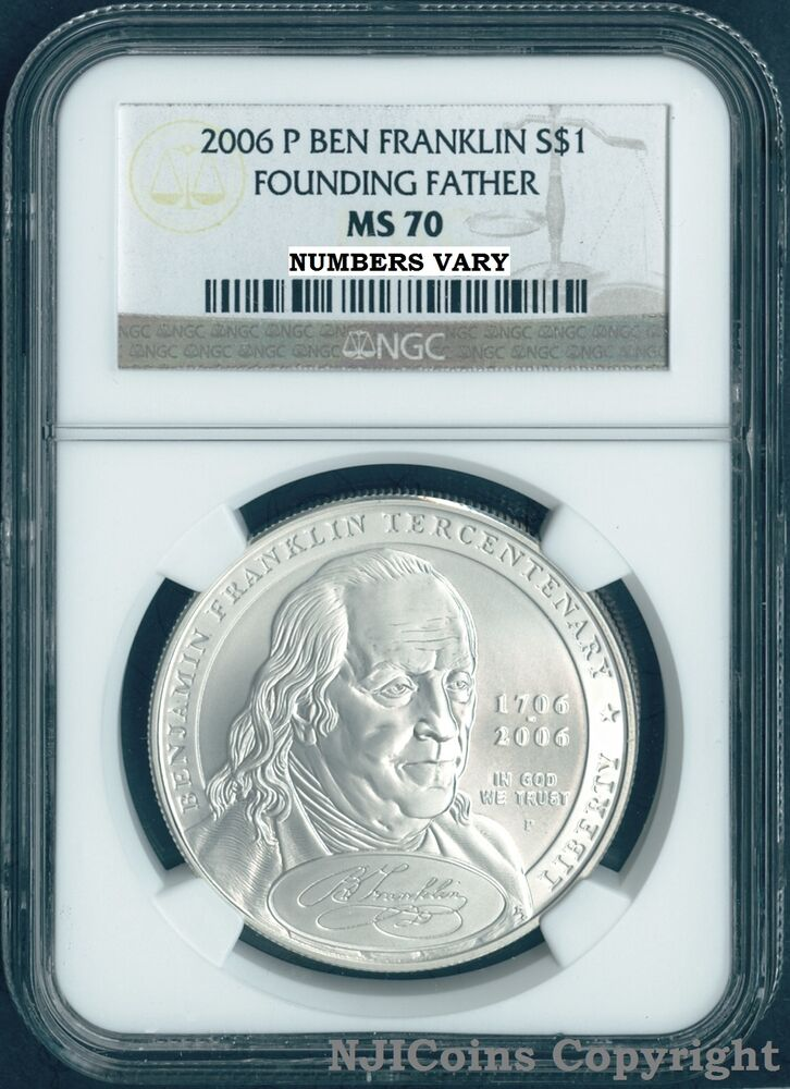 Ben franklin ultimate founding father