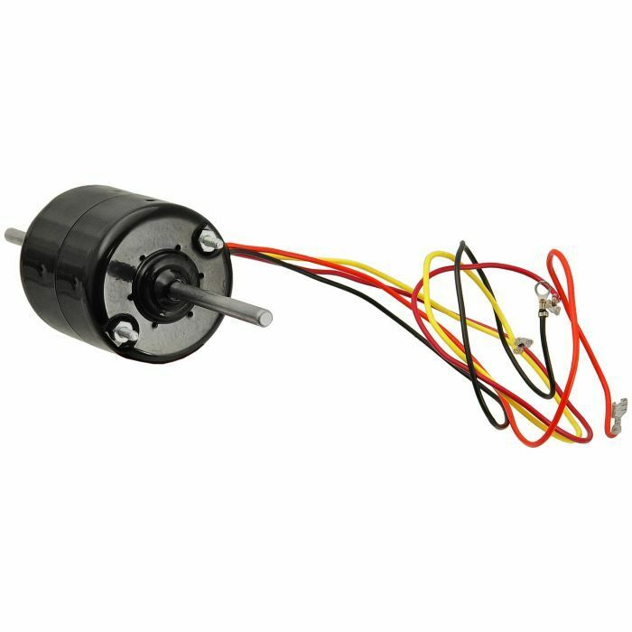 251726773757 furthermore Photogallery additionally 262019724834 additionally Parts Of An Electric Motor Diagram together with EV AC Motor. on siemens window motor