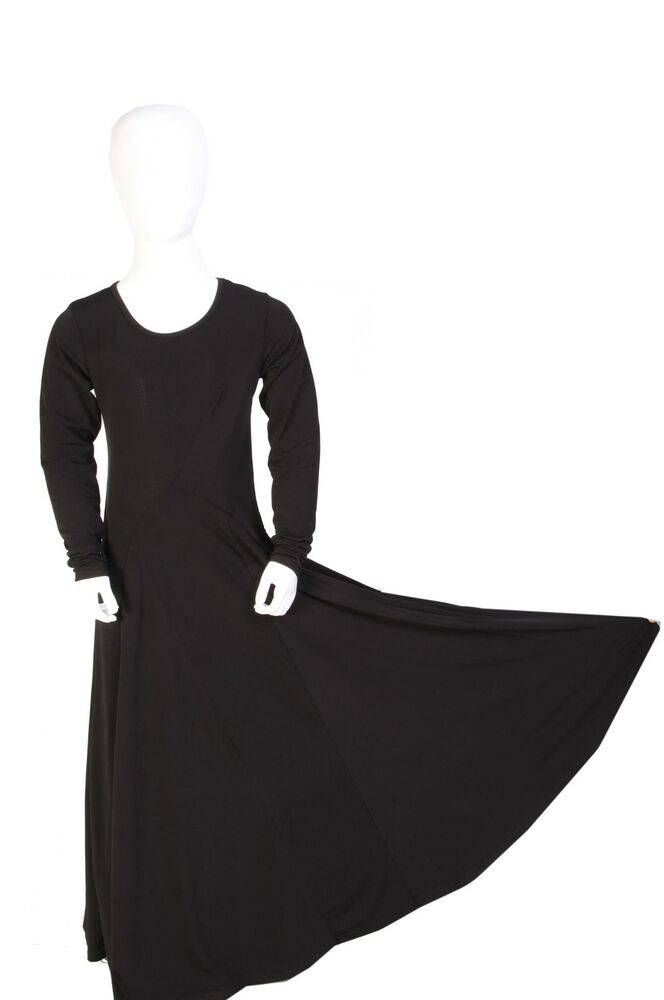 how to cut butterfly abaya