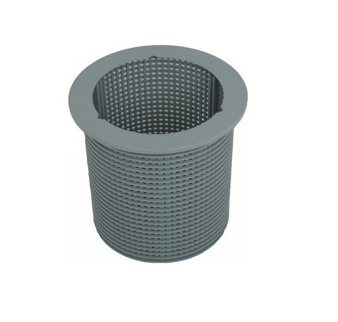 Pool Skimmer Replacement Basket For American Admiral S10 850001 B 37 B37 Ebay