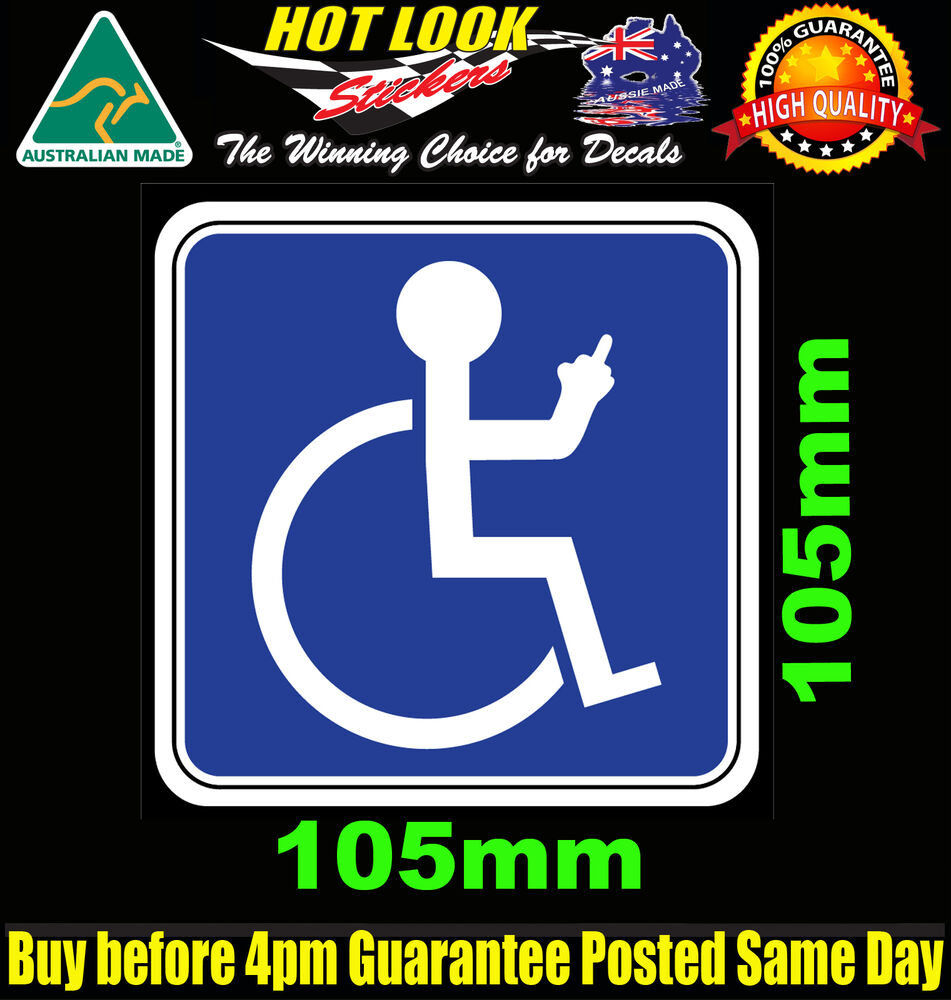 How To Get A Disability Sticker For My Car