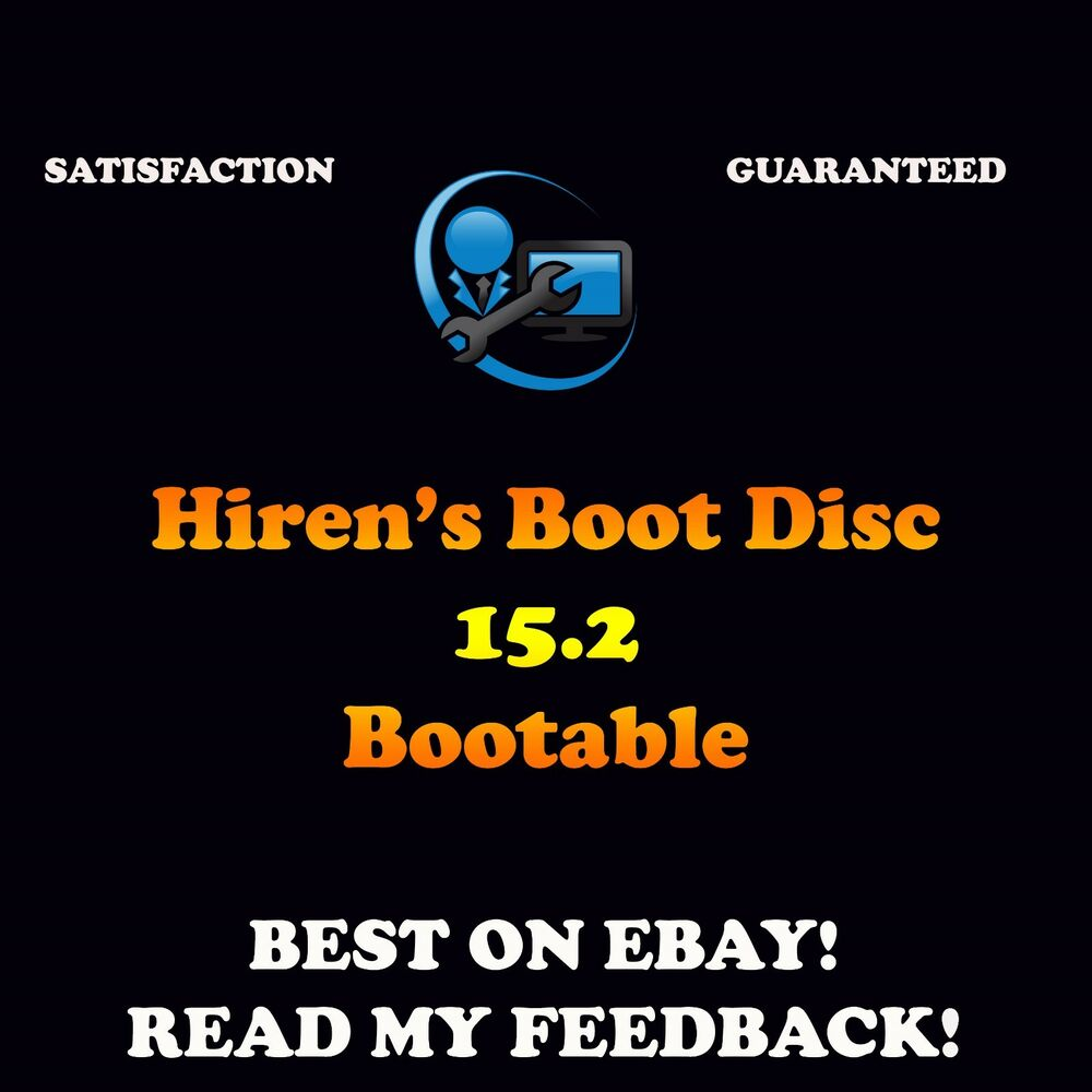 hirens boot dvd 15.2 restored edition v3 proteus download