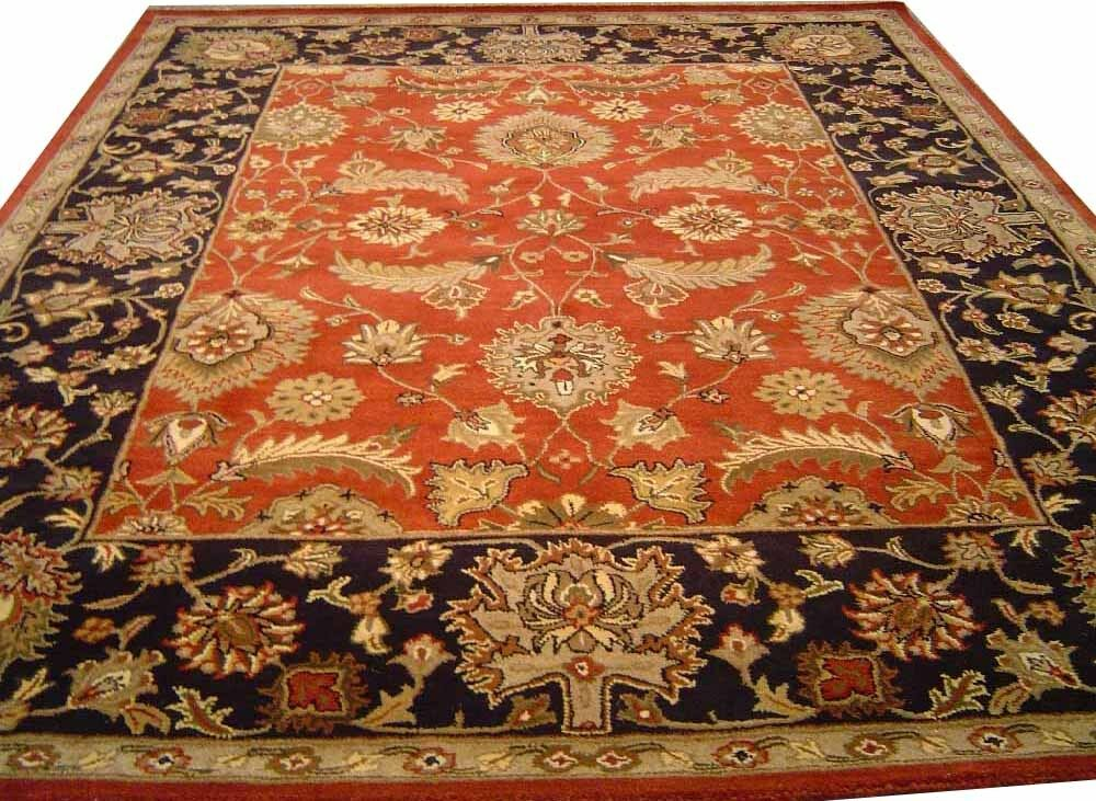 10 By 10 Carpet 28 Images Home Decorators Collection