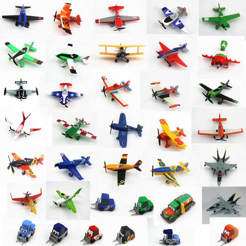 disney planes dusty toy with 261781985925 on B00C6Q1UJQ besides Diy Pixar Costumes also Watch in addition 261781985925 as well Review Planes Fire Rescue Toys.