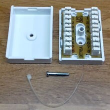 BT 78A 4 PAIR IDC JUNCTION BOX FOR TELEPHONE CABLE BT78A