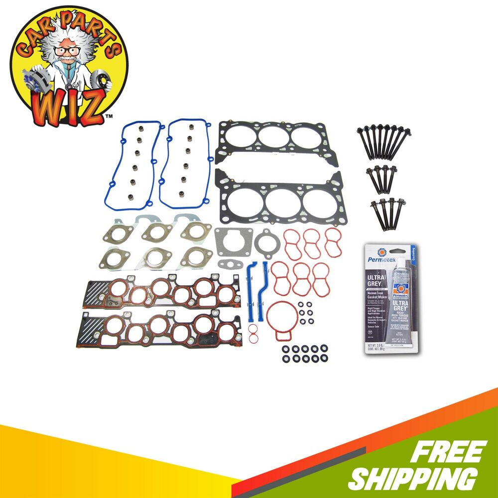 261783542438 together with 8 018 Hpop Reservoir Gasket W Screen 99 5 03 likewise Servicing Gm S 3800 V6 Engines additionally Discussion T30162 ds533784 together with 150616133634. on parts for ford windstar valve cover