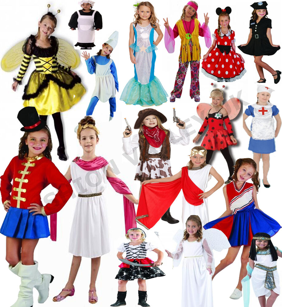easy character day costumes for teens wwwimgkidcom