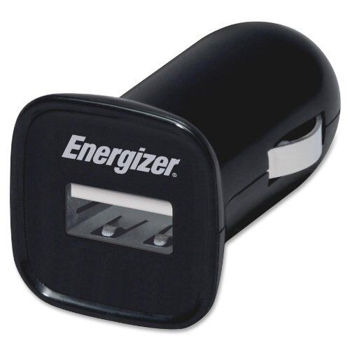 energizer car charger with cable car outlet apple certified dock connector ebay. Black Bedroom Furniture Sets. Home Design Ideas