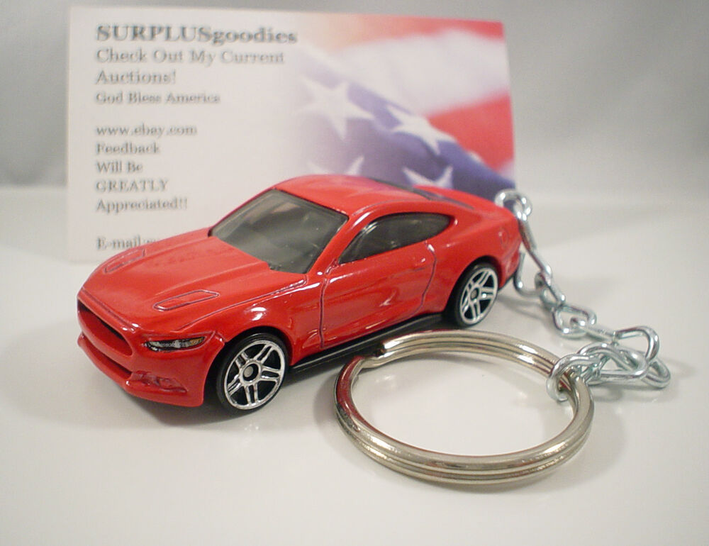 Image Result For Ford Gt Keychain