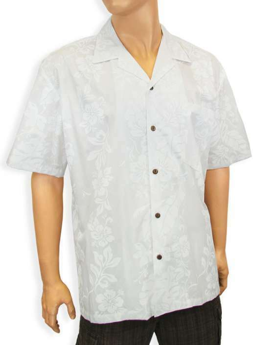 Mens Linen Short Sleeve Shirts