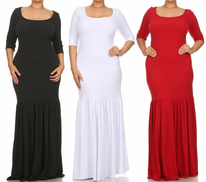 j laxmi plus size clothes