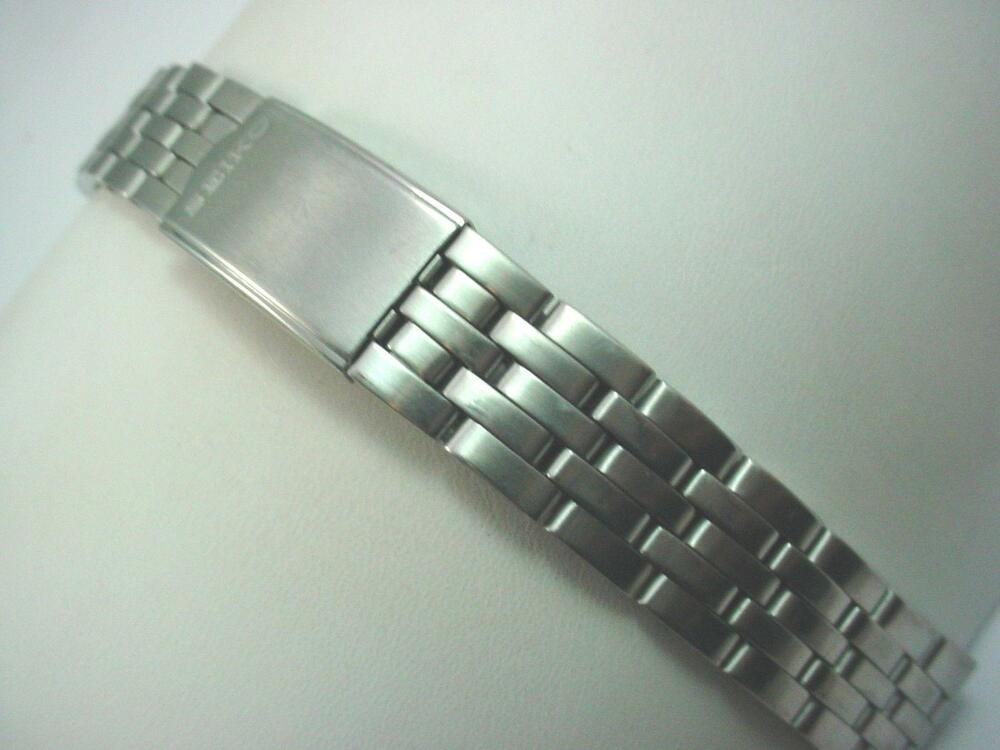 how to add links to seiko watch band