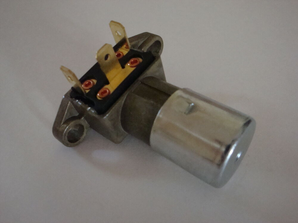 1964-1973 Ford Mustang Headlight Dimmer Switch