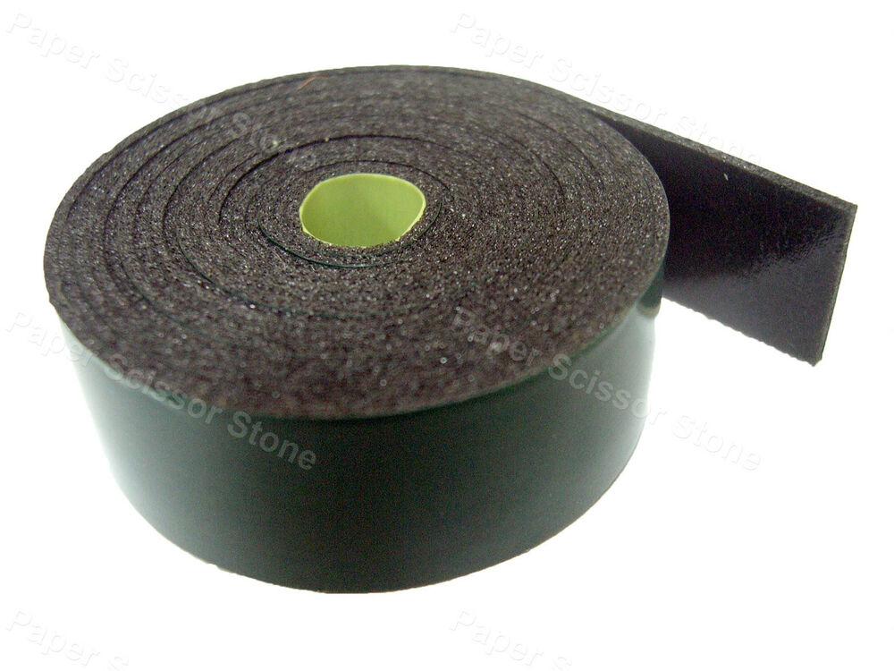 3m Super Strong Double Sided Tape