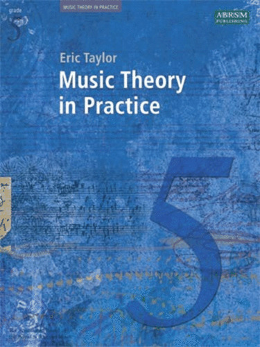 Image Result For Abrsm Music Theory Help