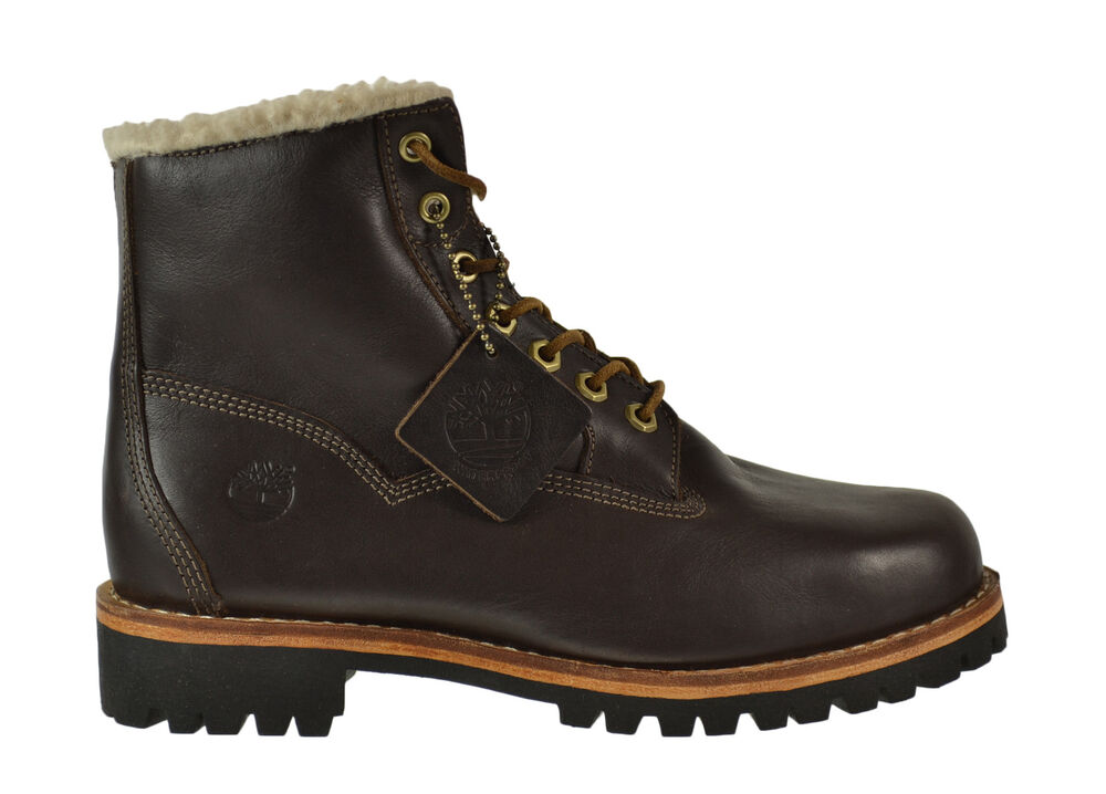 Buy Timberland Men's 6
