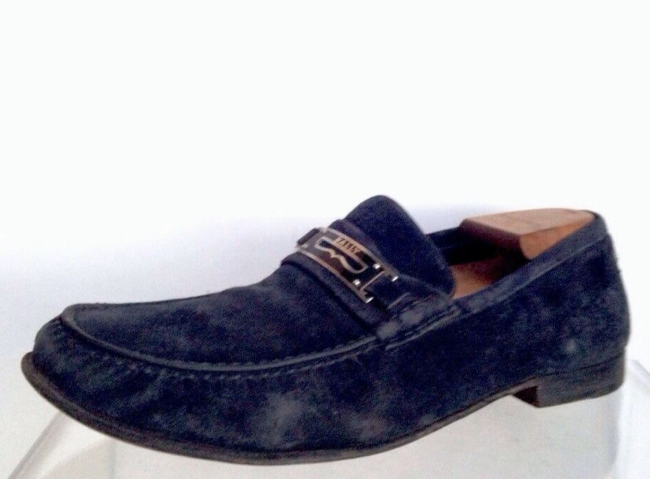 Offers On Suede Slip On Shoes For Men