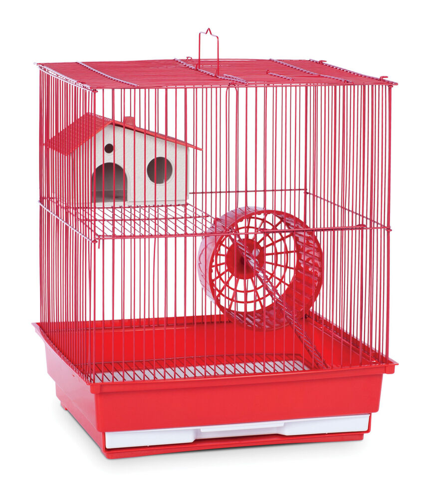 Guinea pig pet habitat small bunny rabbit small animal for Buy guinea pig cage