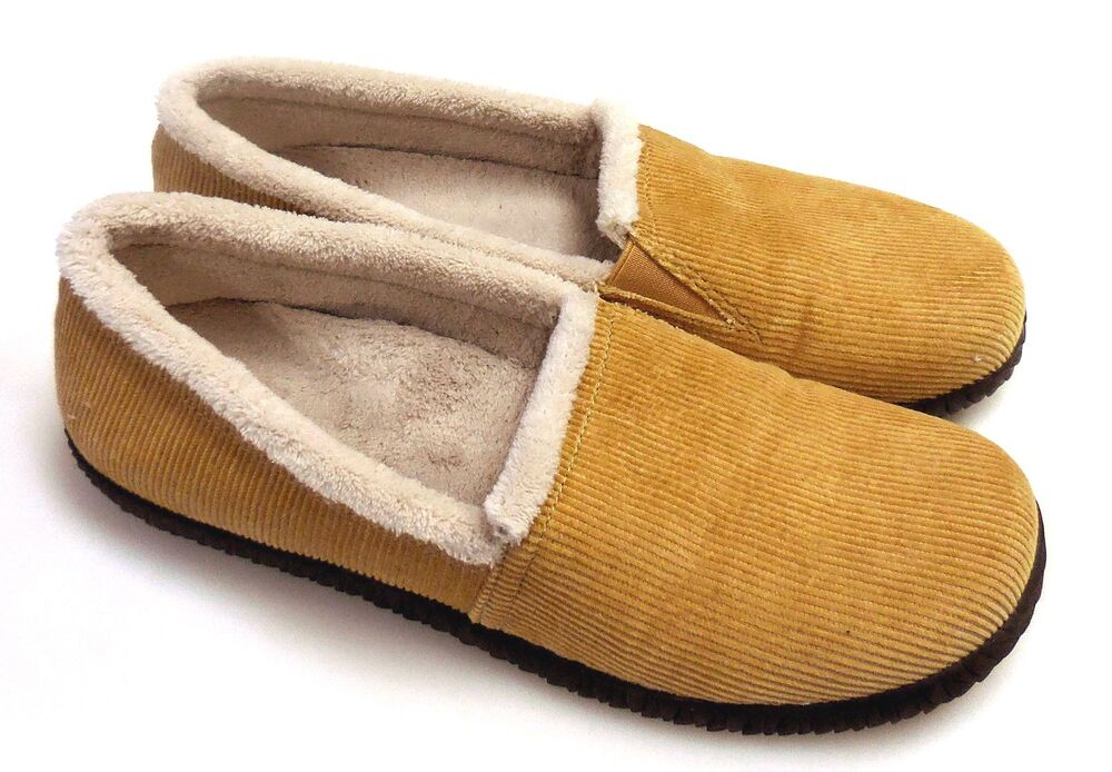 Womens House Slippers With Arch Support 28 Images