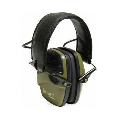 ear protection for shooting electronic ear headphones gun shooting protection 28847
