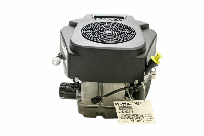 17.5 hp briggs and stratton engine manual