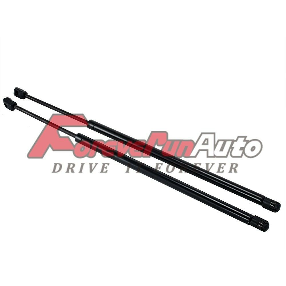 2 Pcs Hatch Liftgate Tailgate Lift Supports Struts For
