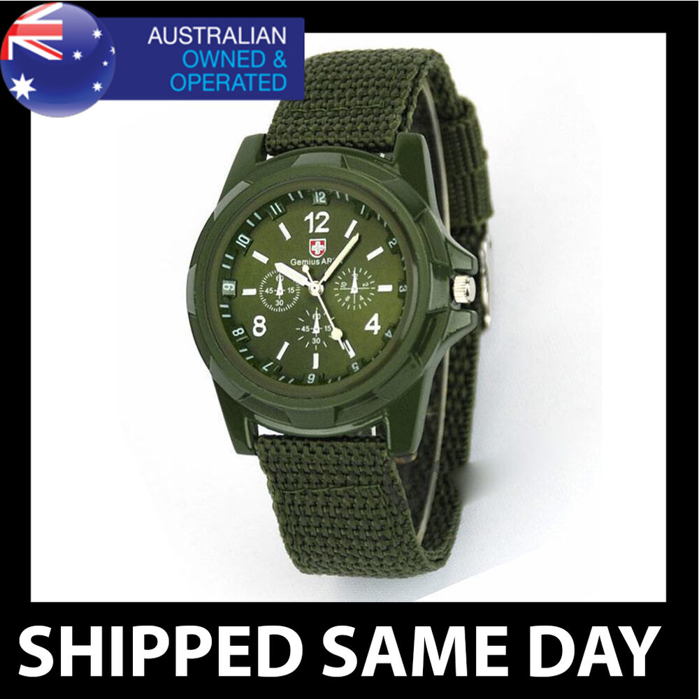 mens swiss army sports tactical gear