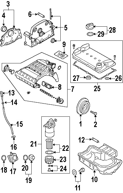 Baja Sc50 Wiring Diagram Dodge Electrical Wiring Diagram Dodge