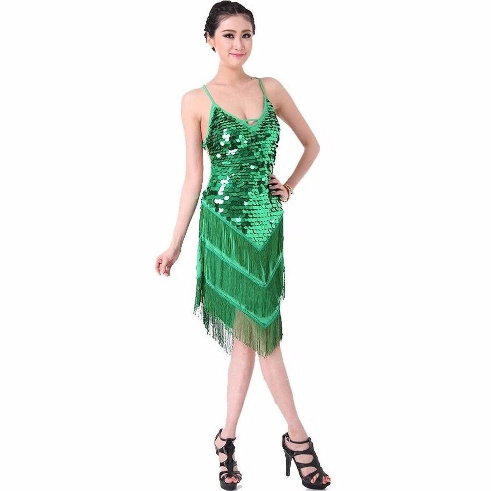 Where To Buy Cocktail Dresses 27