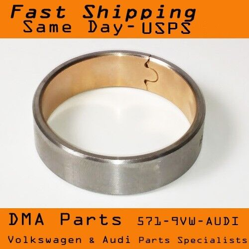 Bmw Z4 Torque: ZF5HP19 Transmission Torque Converter Oil Pump Bushing BMW