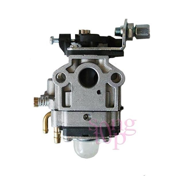fuel pump bulb fuel free engine image for user manual volvo 850 fuse box