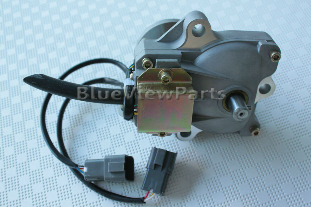 Ship From Usa Throttle Motor Governor 7834 40 2000 For