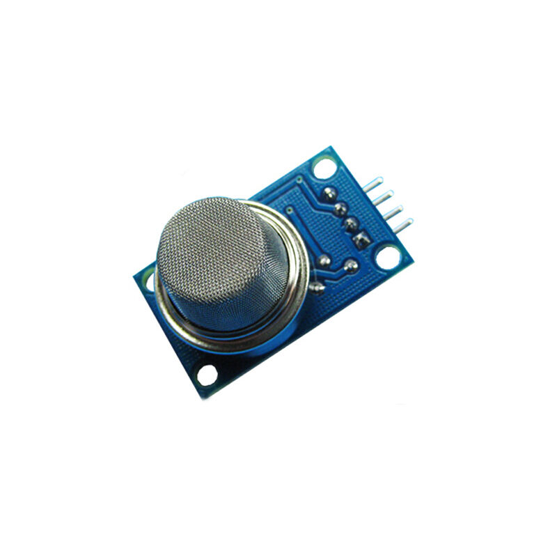 how to connect image sensor module to arduino