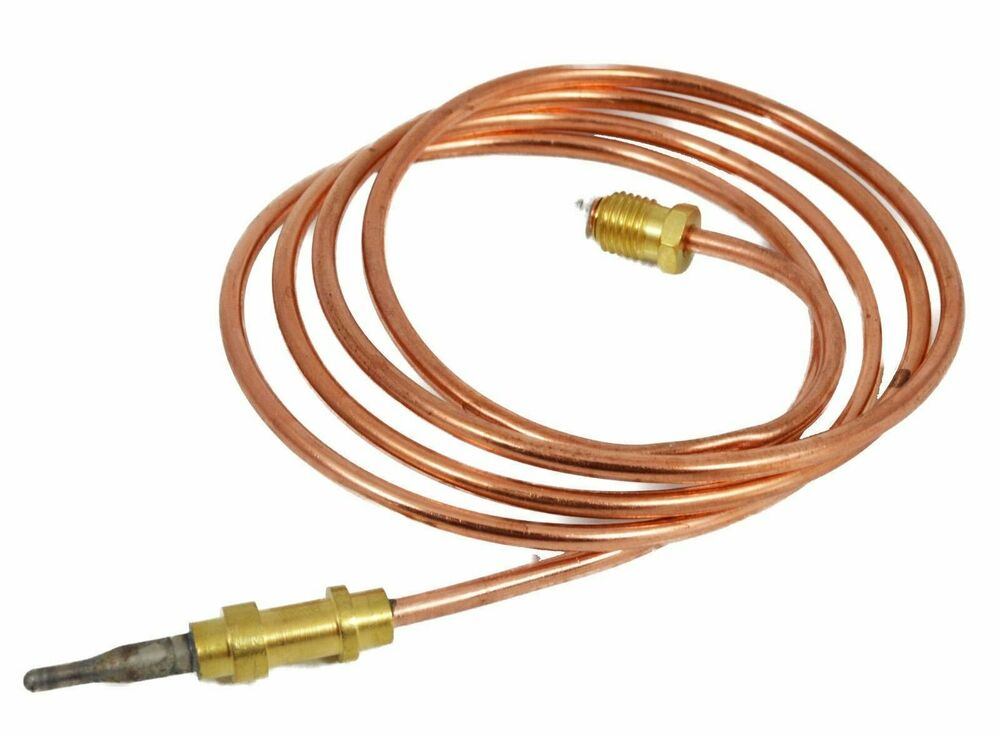 Thermocouple Replacement For Desa Lp Heater 098514 01
