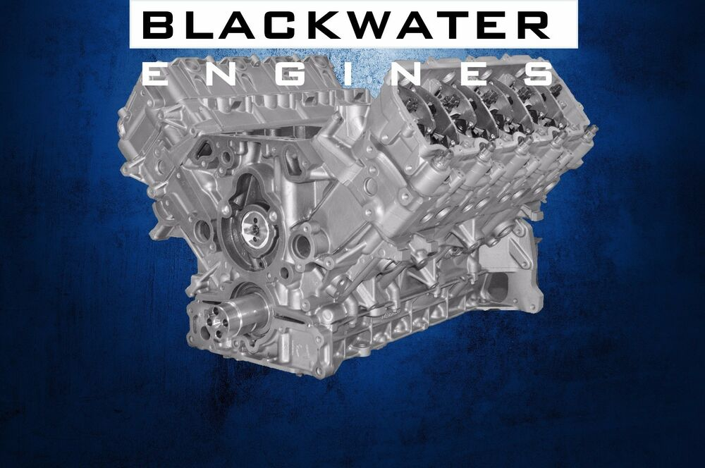 6 0L NAVISTAR INTERNATIONAL VT365 DIESEL ENGINE eBay