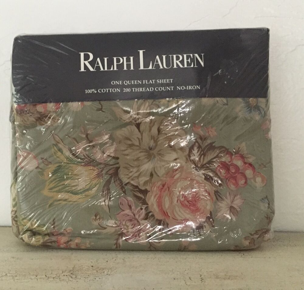Buy Ralph Lauren Bedding Uk