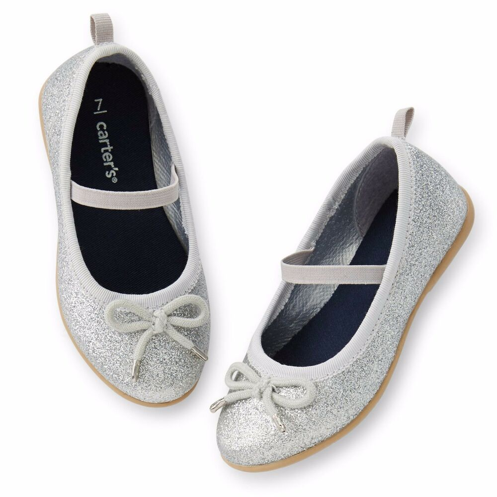 Shop for toddler girl shoes at free-cabinetfile-downloaded.ga, and find affordable, cute shoes, like flats, espadrilles, and more.