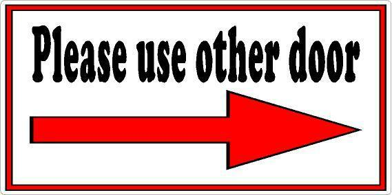 Please Use Other Door Arrow Right  Shop Or Business. Ross School District Ohio Dui Attorney Boston. Unt Application Deadline Left Temple Headache. Iphone Application Designer Linux Web Host. Holidays For Stock Market How To Reduce Debt. Michigan Domestic Violence Law. Allstate Insurance Virginia Beach. Lower Interest Rate On Home Loan. Colocation Data Center Futures Trading Blogs